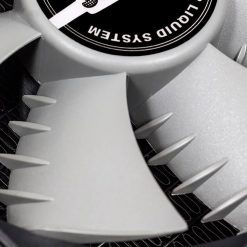 واترکولینگ گرین مدل GLACIER 240