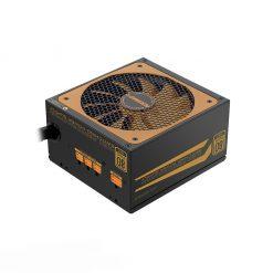 پاور گرین مدل +GP500B-HP