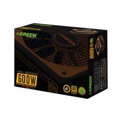 پاور گرین مدل +GP600B-HP
