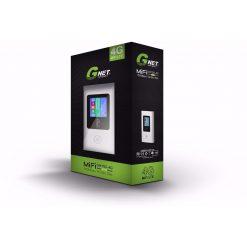 مودم GREEN GNET GM150 4G LTE