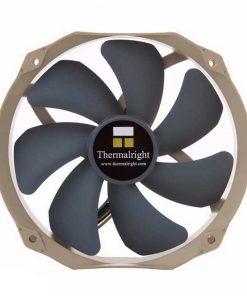 فن کیس ترمال رایت مدل TY-140 PWM