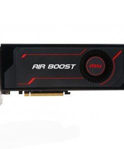 کارت گرافیک ام اس آی RX VEGA 56 Air Boost 8GB OC