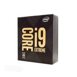 سی پی یو اینتل مدل CORE I9 7900X SKY LAKE