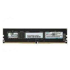 رم کینگ مکس مدل ۸G DDR4 2400GHz