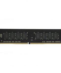 رم کینگ مکس مدل 8G DDR4 2400GHz
