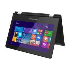 لپ تاپ لنوو مدل Yoga 300-11IBR