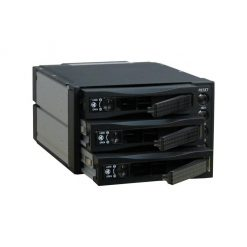 محفظه کشویی هارد گرین مدل SNT-2131 SS