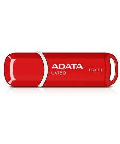 فلش ای دیتا ADATA UV150