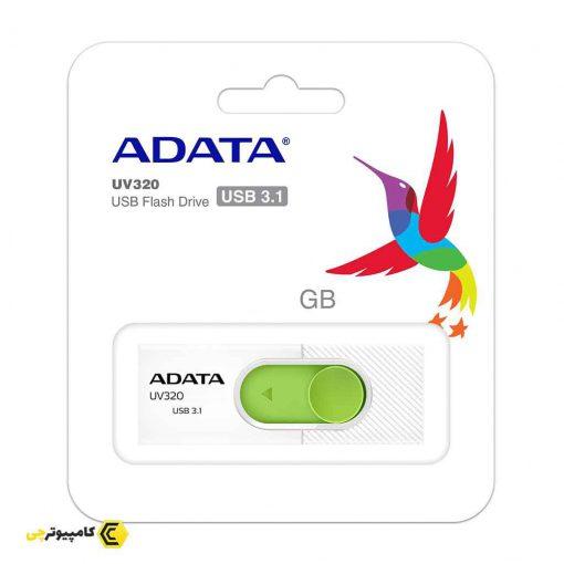 ADATA UV320
