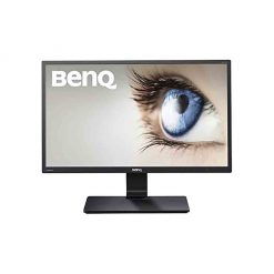 BenQ GW2270H 21.5 inch