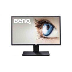 BenQ VZ2350HM Monitor 23 Inch