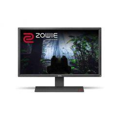 BenQ ZOWIE RL2755 Monitor 27 Inch