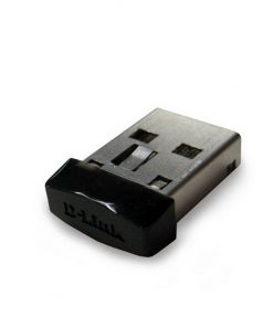 کارت شبکه USB بیسیم دی لینک مدل DWA-121