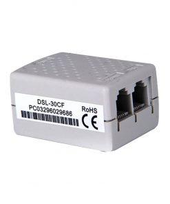 اسپلیتر دی-لینک مدل DSL-30CF