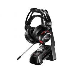 SLOX F30+EMIX H30