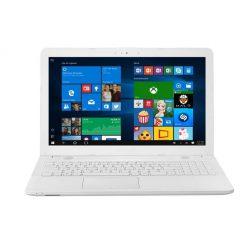 لپ تاپ ۱۵٫۶ اینچی ایسوس VivoBook MAX X541UV Core i7-7500U سفید