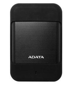 هارد دیسک ای دیتا HD700