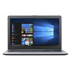 لپ تاپ ۱۵.۶ اینچی ایسوس R542BP A6-9220-DM079-GRAY