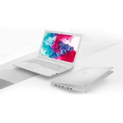 لپ تاپ 15 اینچی ایسوس مدل VivoBook R542UR