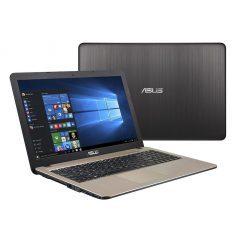 لپ تاپ ۱۵٫۶ اینچی ایسوس VivoBook Celeron N3350