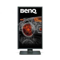 مانیتور BenQ PD3200Q Monitor 32 Inch