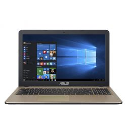 لپ تاپ ۱۵٫۶ اینچی ایسوس VivoBook X540UA Core i3-7020U
