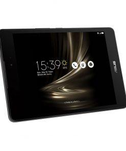 تبلت ایسوس ZenPad 3 Z581KL