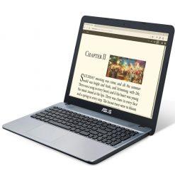 لپ تاپ ۱۵٫۶ اینچی ایسوس VivoBook MAX X541UV