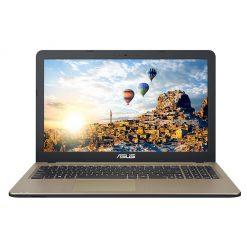 لپ تاپ ۱۵٫۶ اینچی ایسوس VivoBook X540NV Pentium N4200