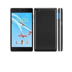 تبلت لنوو TAb 4 TB-730 3G-4G