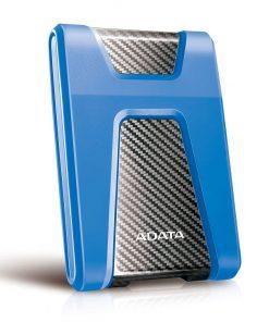 هارد دیسک ای دیتا HD650