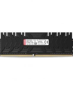 رم Kingston 8GB DDR4 3000 CL15