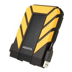 هارد اکسترنال ای دیتا HD710 Pro