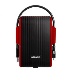 هارد اکسترنال ADATA HD725