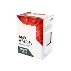 AMD APU A10-9700