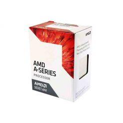 AMD APU A6-9500