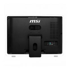 MSI PRO20 EX