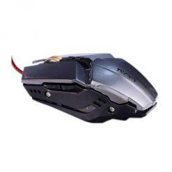 ماوس تسکو مدل TM 2021