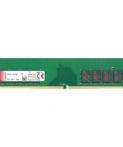 رم Kingston 4GB DDR4 2400 CL17