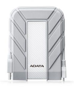 هارد اکسترنال ADATA HD710A Pro