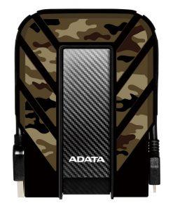 هارد اکسترنال ADATA HD710M Pro