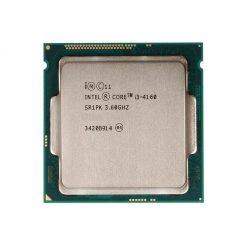 Core i3-4150