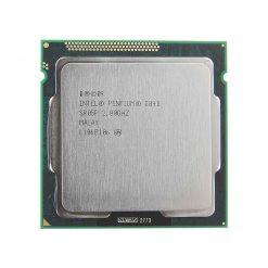 پردازنده پنتیوم اینتل مدل G840 فرکانس ۲.۸ گیگاهرتزی