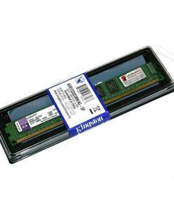 رم کینگستون DDR3 تک کاناله ۱۳۳۳ مگاهرتز ۴ گیگابایت