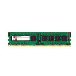 رم کینگستون DDR3 تک کاناله ۱۶۰۰ مگاهرتز ۴ گیگابایت