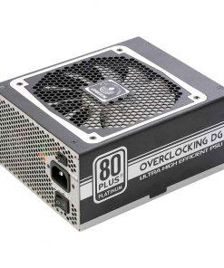 پاور گرین مدل GP1350B OCDG