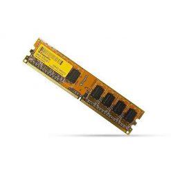 رم کامپیوتر DDR2 زپلین با فرکانس ۸۰۰ مگاهرتز