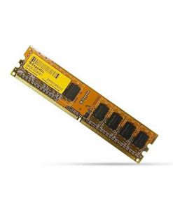 رم کامپیوتر DDR2 زپلین ۲ گیگابایت با فرکانس ۸۰۰ مگاهرتز