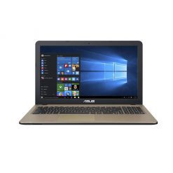 لپ تاپ ایسوس مدل ای ۵۴۰ با پردازنده i۷