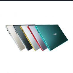 لپ تاپ ۱۴ اینچی ایسوس مدل VivoBook S430FN